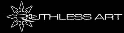 logo Ruthless Art