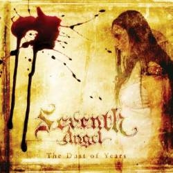 Seventh Angel : The Dust of Years