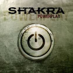 Shakra : Powerplay