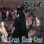 The Great Black Goat