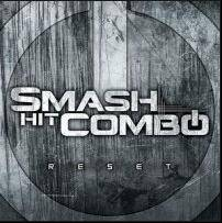 Smash Hit Combo : Reset