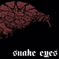 Snake Eyes (USA) : Snake Eyes - Demo