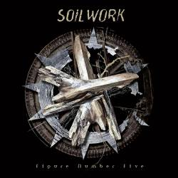 Soilwork : Figure Number Five