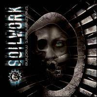 Soilwork : The Chainheart Machine