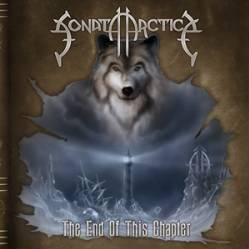 Sonata Arctica : The End of This Chapter