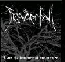 Sonderfall : I'm the Hammer of My Master