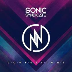 Sonic Syndicate : Confessions