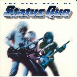 Status Quo : The Very Best of