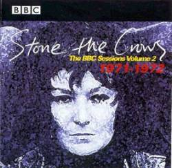 The BBC Sessions Volume 2 (1971-1972)