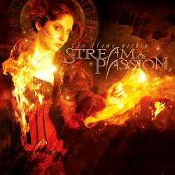Stream Of Passion : The Flame Within