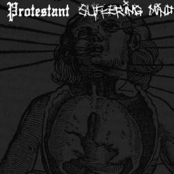 Protestant - Suffering Mind