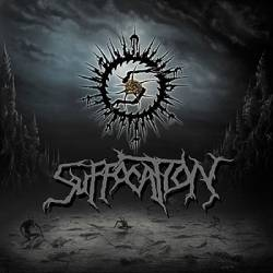 Suffocation : Suffocation