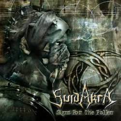 Suidakra : Signs for the Fallen