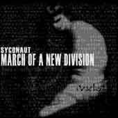 Syconaut : March of a New Division