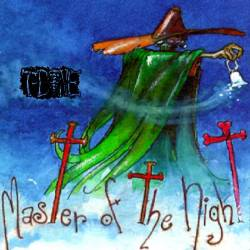 T-Bone : Master of the Night - mp3 video-clip