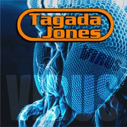 Tagada Jones : Virus