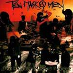 Ten Masked Men : The PhanTen Masked Menace