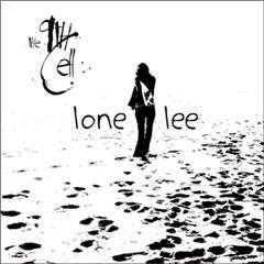 The 9th Cell : Lone-Lee