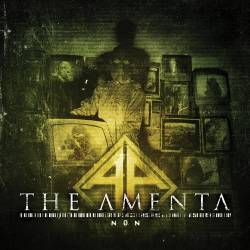 The Amenta : NON