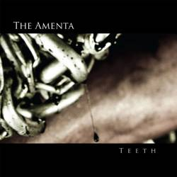 The Amenta : Teeth