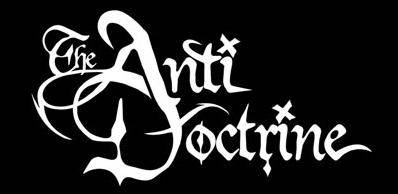 logo The Anti Doctrine