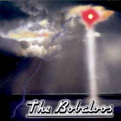 The Bobaloos : Bobaloos