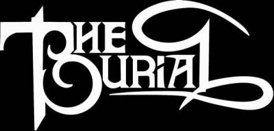 logo The Burial