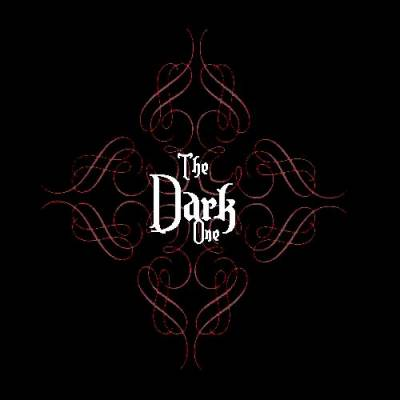logo The Dark One