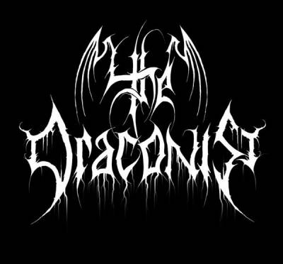 logo The Draconist