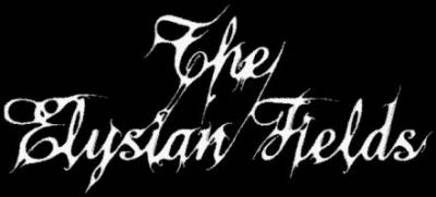 logo The Elysian Fields