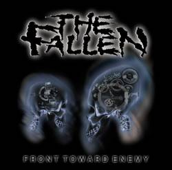 The Fallen (USA-2) : Front Toward Enemy
