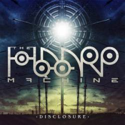 The HAARP Machine : Disclosure