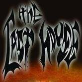 logo The Last House