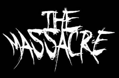 logo The Massacre
