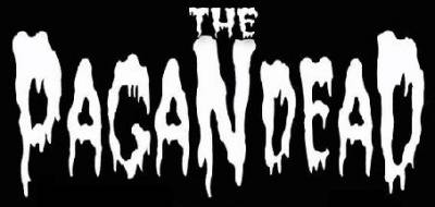 logo The Pagan Dead
