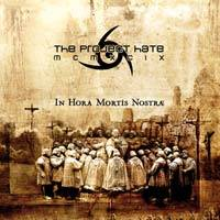 The Project Hate MCMXCIX : In Hora Mortis Nostræ