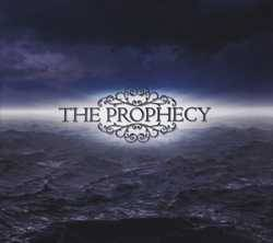 The Prophecy (UK) : Into the Light