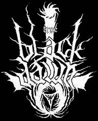 logo The True Black Dawn