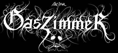 logo The True Gaszimmer