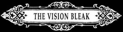 logo The Vision Bleak