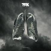 Thousand Foot Krutch : Exhale