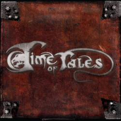Time Of Tales : Tales of Time