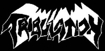 logo Tribulation (SWE-1)