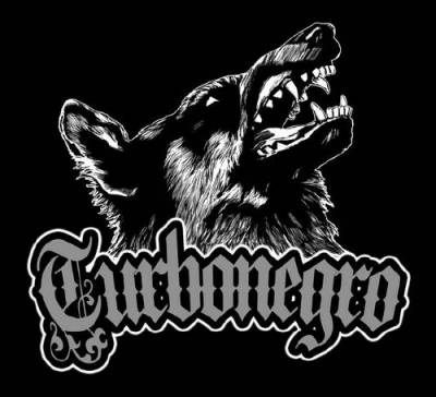 Turbonegro - Discography