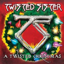 Twisted Sister : A Twisted Christmas