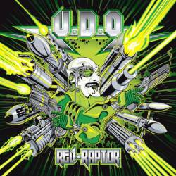 UDO : Rev-Raptor