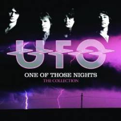 UFO : One of Those Nights - the Collection
