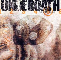 Underoath : Act of Depression