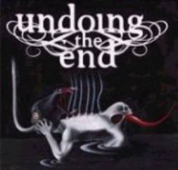 Undoing The End : Undoing the End