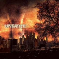 Unearth : The Oncoming Storm